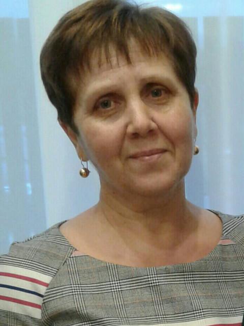 Светлана, Россия, Екатеринбург, 58 лет, 2 ребенка. Познакомлюсь с порядочным мужчиной для серьезных отношении