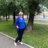 Юлия, Россия, Москва, 47 лет. Не замужем, дети взрослые. В поиске...
