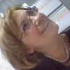 Алла Викторовна, Москва, м. Юго-Западная, 45 лет