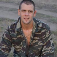Дмитрий, Россия, Волгоград, 39 лет