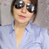 Яна, Казахстан, Кокшетау. Фотография 1069475
