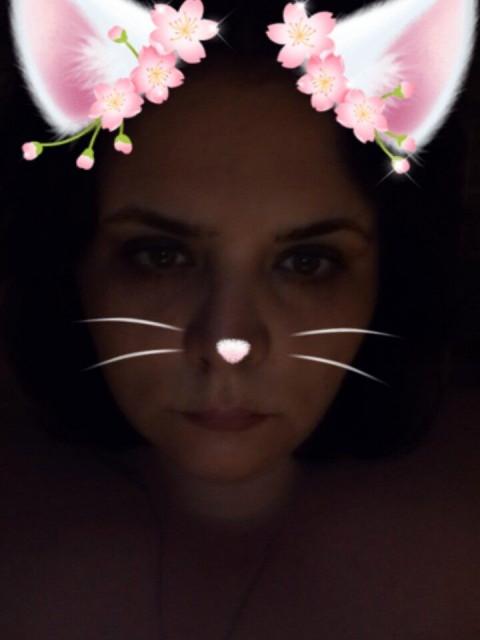 Екатерина, Россия, Санкт-Петербург, 31 год. Сайт мам-одиночек GdePapa.Ru