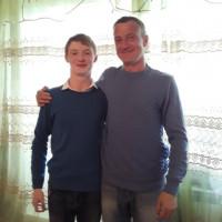 Александр, Россия, Нижний Новгород, 43 года