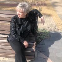 Rimma, Россия, Белгород, 57 лет