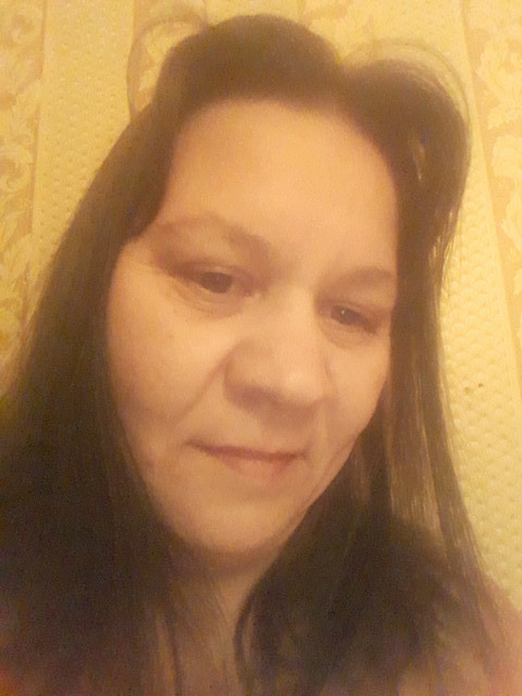 Наталья, Россия, Александров, 42 года. Живу одна. Люблб читать и смотреть телек.