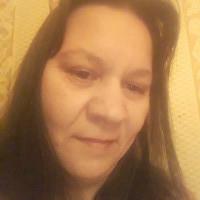 Наталья, Россия, Александров, 42 года