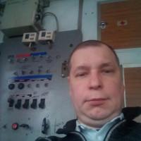 Алексей, Россия, Люберцы, 35 лет