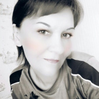 Маргарита, Россия, Оренбург, 37 лет
