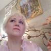 Ольга Смыслова, 61, Ярославль