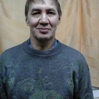 дима, Россия, Ярославль, 56 лет