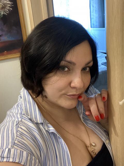 Маргарита, Россия, Москва, 36 лет, 1 ребенок. Хочу найти Надежного, воспитанного, внимательного и заботливого мужчину.