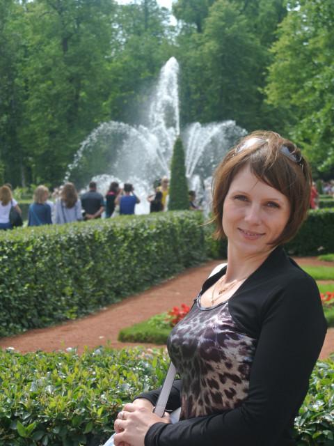 Ирина, Россия, Подольск, 41 год, 2 ребенка. Познакомлюсь для серьезных отношений.