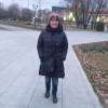 Наташа, Россия, Москва, 38 лет. Ищу мужчину для брака