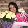 Ольга, Россия, Нижний Новгород, 36