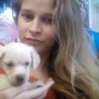 Анна, Россия, Петушки, 22 года