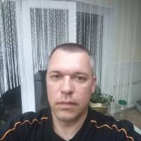 Геннадий Ильиных, Россия, Славянск-на-Кубани, 40 лет