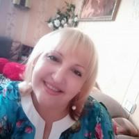 Оленька, Россия, Курск, 39 лет