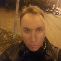 РОМАН ЛЕБЕДЕВ, Россия, ЗЕЛЕНОГРАД, 37 лет