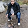 Роман Ветров, Россия, Санкт-Петербург, 49 лет. Он ищет её: Обычную женщину.