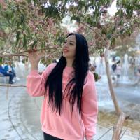 Валерия, Россия, Краснодар, 36 лет