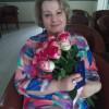 Светлана, Россия, Москва, 46 лет, 1 ребенок. Познакомлюсь с мужчиной для счастливой совместной жизни. ))
