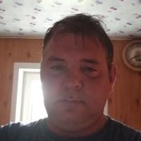 Михаил, Россия, Россошь, 46 лет