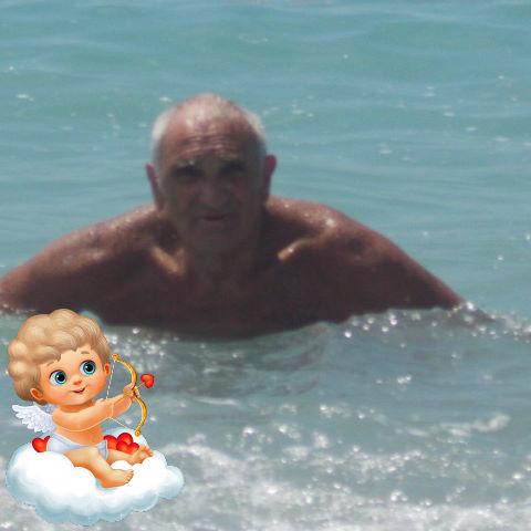 Wladimir Tokarev, Украина, Алчевск, 73 года. Хочу найти Ж Е Н Щ И Н У !!! от 60  до  65  лет
