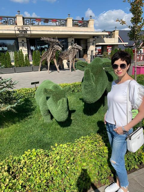 Светлана, Россия, Москва, 42 года, 1 ребенок. Мне 42 года, давно в разводе. Сын уже взрослый, со мной не живёт.