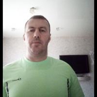 Виктор, Россия, Ярославль, 48 лет