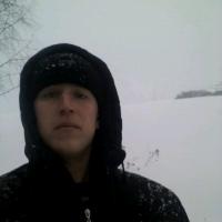 Игорь, Россия, Наро-Фоминск, 31 год