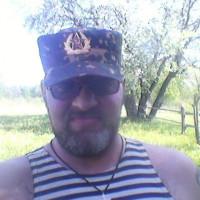 Сергей, Россия, Десногорск, 45 лет