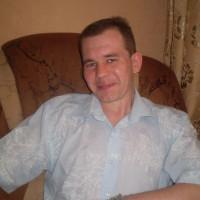 Вячеслав, Россия, Ростов-на-Дону, 45 лет