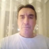 Виталий, Россия, Владимир, 55 лет