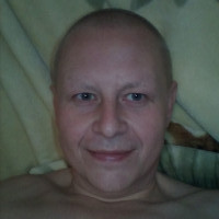 Алексей, Россия, Заволжье, 45 лет
