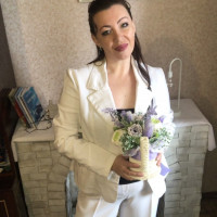 Екатерина, Россия, Армавир, 39 лет