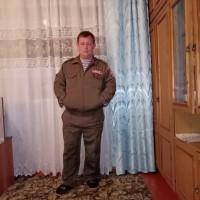 Андрей, Россия, КРАСНОДАРСКИЙ КРАЙ, 36 лет
