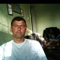 игорь сильченко, Россия, Псков, 54 года