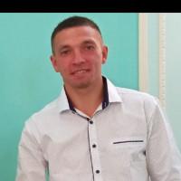 Алексей, Россия, Люберцы, 29 лет