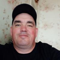 Виталий, Россия, Собинка, 46 лет