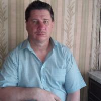 Игорь Такранов, Россия, Псков, 48 лет