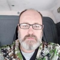 Александр, Россия, Бронницы, 52 года
