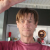 Евген, Россия, Санкт-Петербург, 45 лет. Холост,хотелось познакомиться с женщиной по серьезному