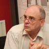 Валерий, Молдавия, Кишинёв, 61