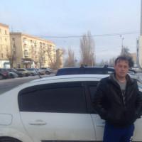 Евгений, Россия, Суровикино, 29 лет