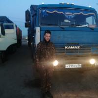 Олег, Россия, Воронеж, 35 лет