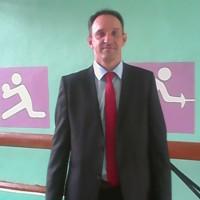 Анатолий, Россия, Смоленск, 42 года