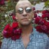 Олег, Россия, Санкт-Петербург, 50 лет, 3 ребенка. В разводе 5 лет. Живу один. Хочу встретить адекватную женщину для создания семьи. От40 до55. Я очень