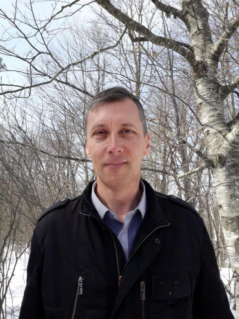 Валерий, Россия, Лабинск, 47 лет. Хочу познакомиться с женщиной, для серьёзных отношений (семья). Буду рад встретить порядочную, верну