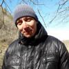 Валерий, Россия, Лабинск. Фотография 1072737