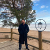 Дмитрий, Россия, Санкт-Петербург, 49